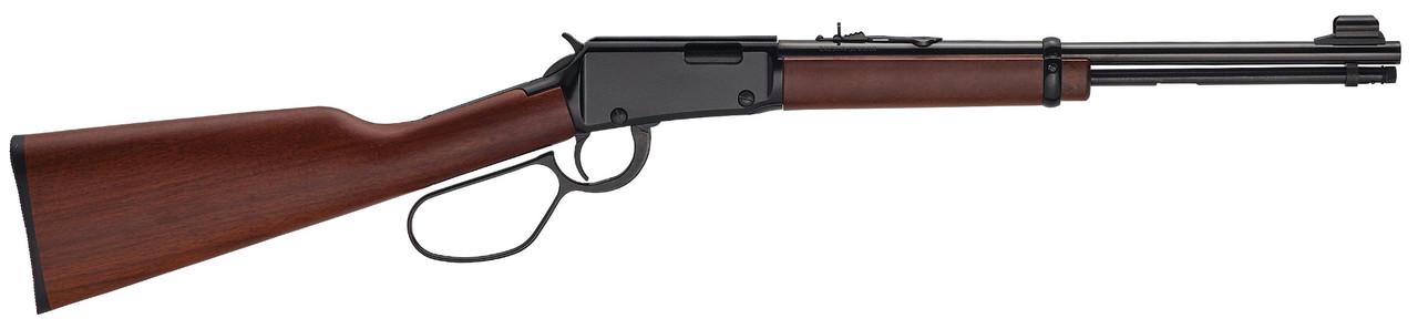 Henry Lever Carbine .22LR