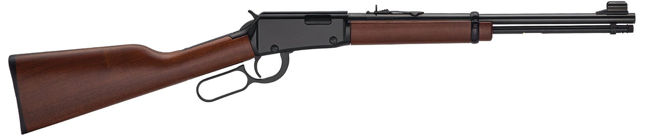 Henry Youth Lever Rifle .22LR