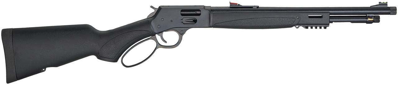 Henry Big Boy Lever X .357 Magnum