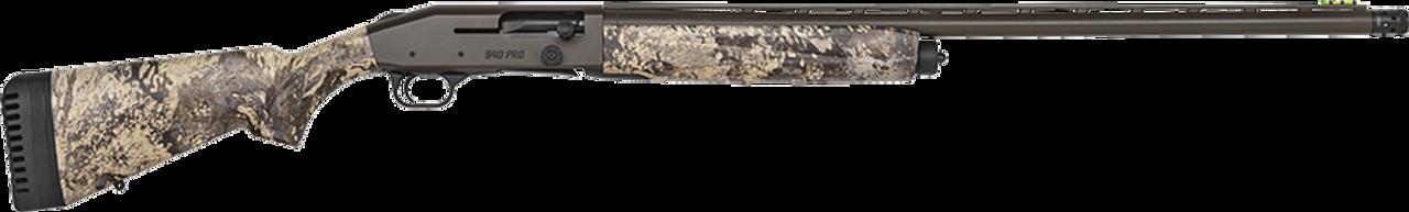 """Mossberg 940 Pro Waterfowl 12ga. 3"""""""