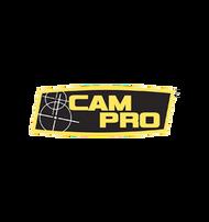 CAM PRO