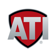ATI - ADVANCED TECHNOLOGY INTERNATIONAL