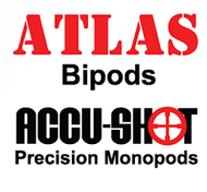 Atlas - Accu-Shot