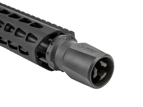 AAC BLACKOUT 51T  BLASTOUT