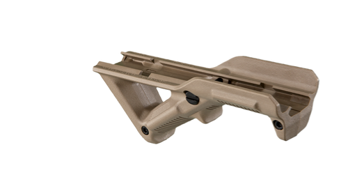 AFG® - Angled Fore Grip 1913 Picatinny