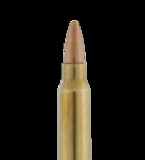 Aguila 5.56x45 62GR FMJ