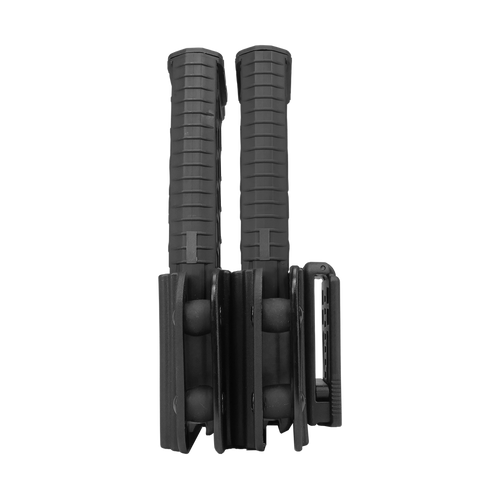 Blade-Tech Signature AR-15 Double Mag Pouch