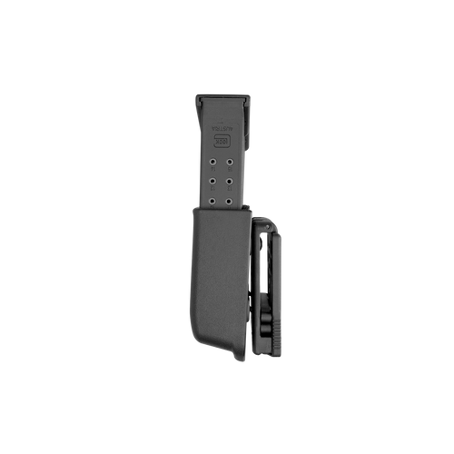 Blade-Tech Signature Double Mag Pouch