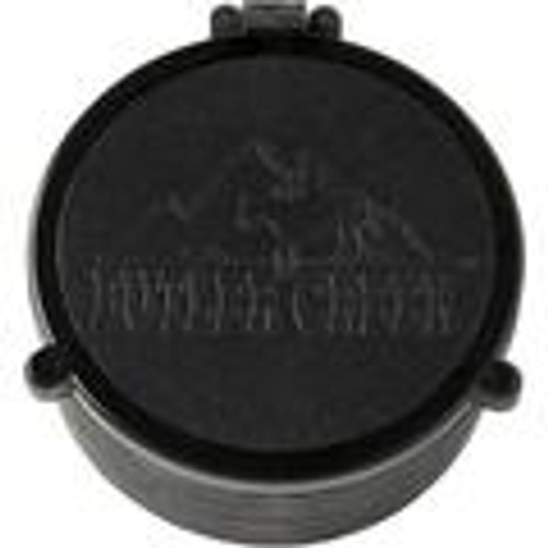 Butler Creek Multi-Flex Flip-Open Scope Covers - Objective Lens