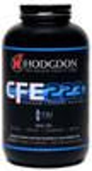 CFE 223