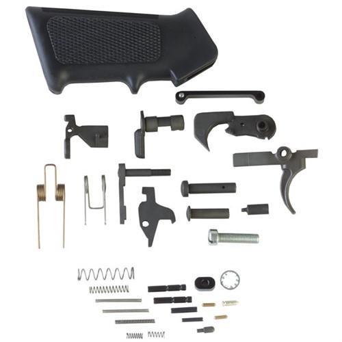 DPMS - AR-15/10 LOWER PARTS KIT