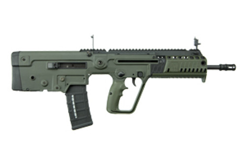 IWI TAVOR X95 RIFLE 223rem 18.6″ Non-Restricted