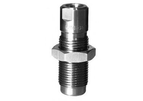 Lee Precision  Taper Crimp Die
