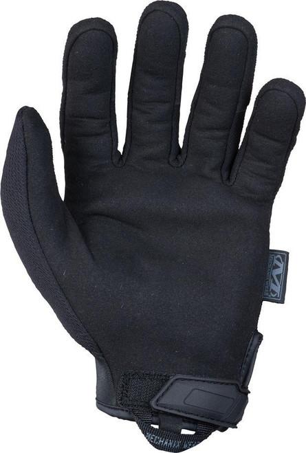 Mechanix Pursuit CR5 Cut Resistant Glove