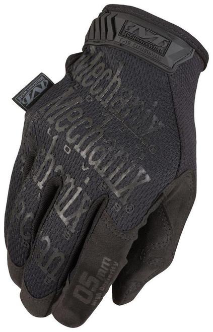 Mechanix Wear Tactical Control | The Original 0.5mm Covert