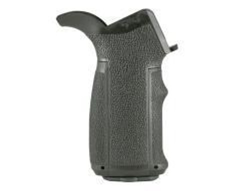 MFT - x ENGAGE™ AR15/M16 PISTOL GRIP WITH INTERCHANGEABLE STRAPS