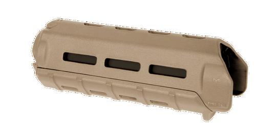 MOE® M-LOK™ HAND GUARD, CARBINE-LENGTH – AR15/M4