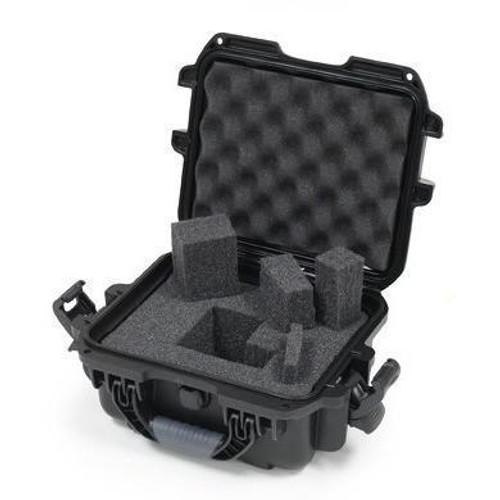 NANUK 905 - Ammo Box