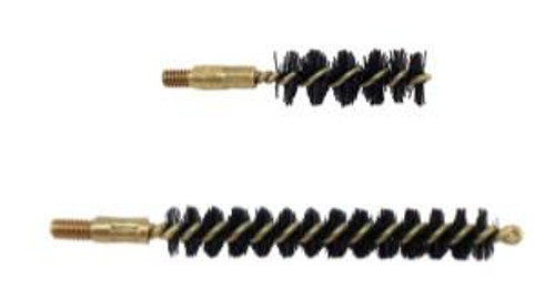 Nylon Bristle Bore Brushes
