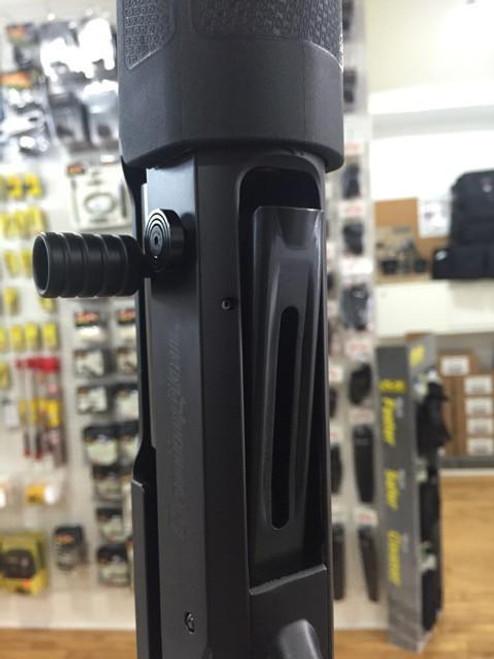 Remington VERSA MAX® 3-GUN Edition