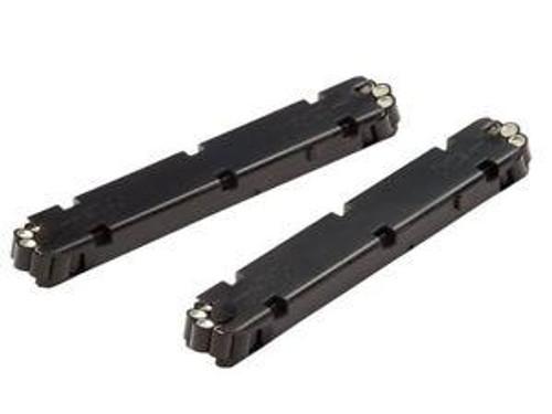 Sig Sauer P226/P250 Airgun 16 Round .177 Caliber Magazine 2 Pack