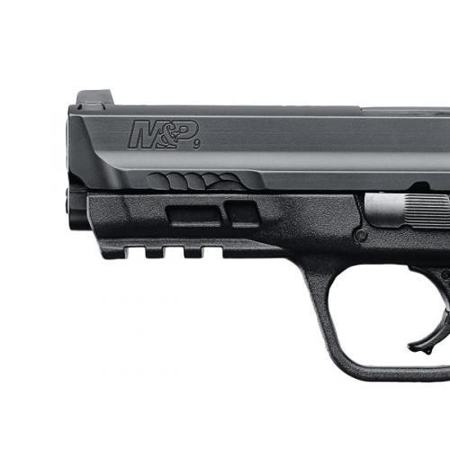"""Smith & Wesson M&P 2.0 9mm 4.25"""""""