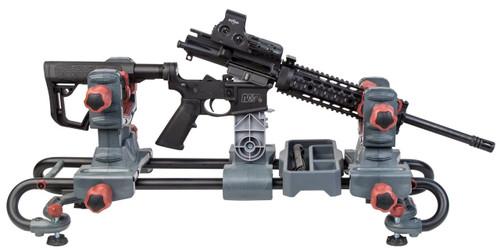 Ultra Gun Vise