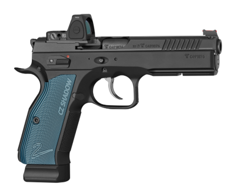 CZ Products - Select Shooting Supplies