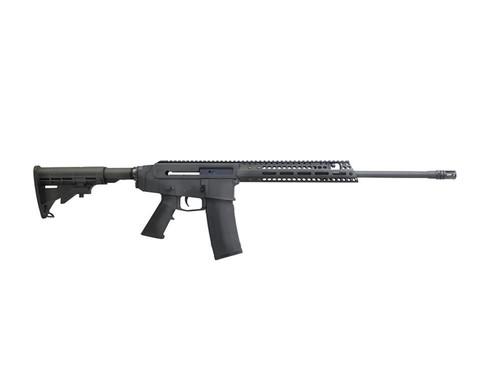"M+M Industries M10x DMR 18 6"" Rifle Semi 7 62×39 Non-Restricted"