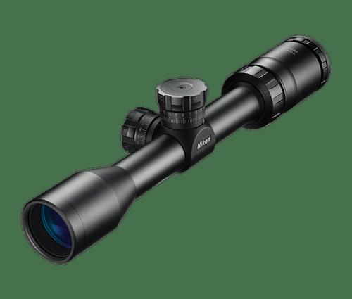 Nikon P-TACTICAL Rimfire 2-7x32 MK1-MOA