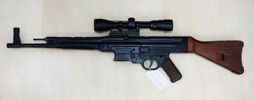 USED Schmeisser GSG-STG44 .22LR