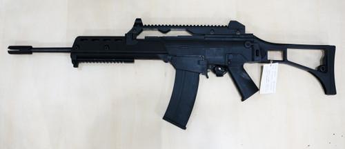USED Ruger 10/22 HK G36 Kit .22LR