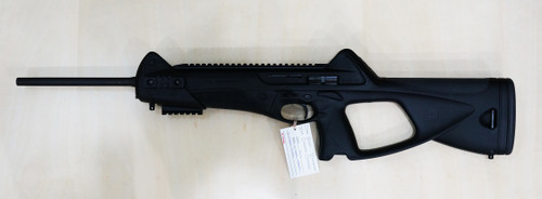 USED Beretta CX4 Storm 9mm Non-Restricted