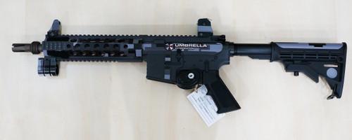 USED North Eastern Arms NEA15 5.56m