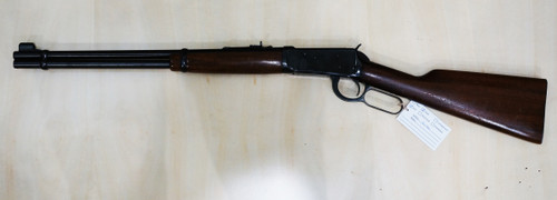 USED Winchester 94 .30-30