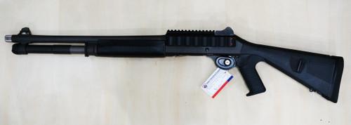 USED Benelli M4 Tactical 12ga.