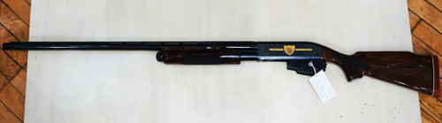 USED Remington 870 Wingmaster Classic Trap 12ga.