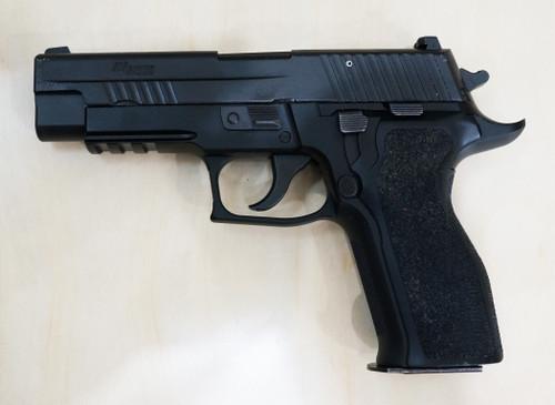 USED Sig Sauer P226R Enhanced Elite 9mm