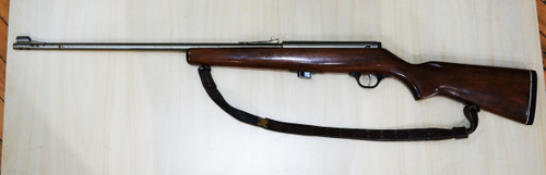 USED Marlin 89C .22LR