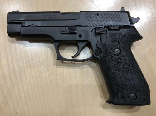 USED Sig Sauer P220 .45ACP