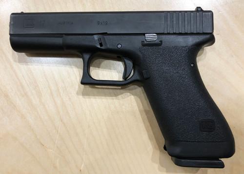 USED Glock 17 Gen 1 9mm