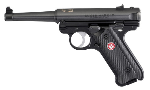 MARK IV™ STANDARD commemorative 70th Anniversary