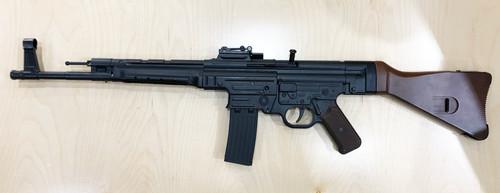 USED GSG Schmeisser STG-44 .22LR
