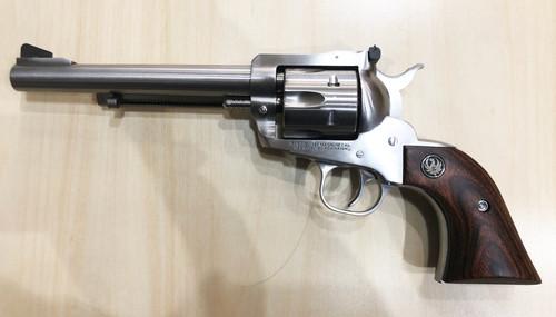 USED Ruger Blackhawk .357 Magnum