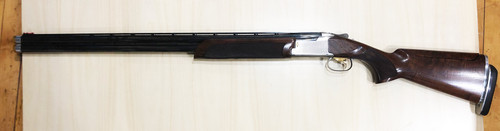 "USED Browning 725 Sporting w/Adjustable Comb 12ga. 3"""