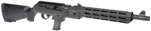 Midwest Industries Ruger PC9 / PC Carbine Handguard