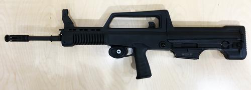 USED Type 97 5.56/.223