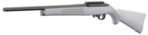 Ruger 10/22® CARBINE - GRAY