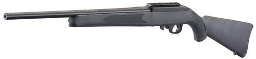 10/22® CARBINE - CHARCOAL