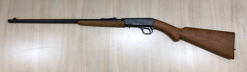 USED Browning Auto-22 (Made in Belgium) .22LR